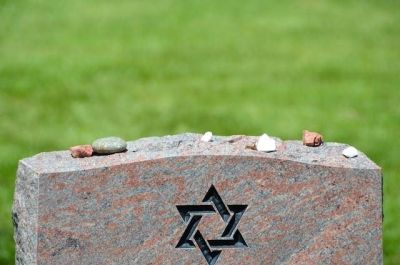 Fallece en Israel el rabino Steinsaltz, figura central del judaísmo
