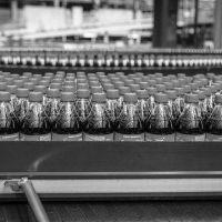 Coca-Cola buscó que científicos minimizaran impacto de bebidas azucaradas en la obesidad