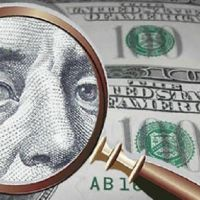 Dólar a $ 86 e inflación debajo del 40%: analistas moderaron sus pronósticos de fin de año