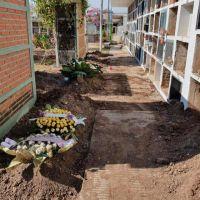 """Coronavirus en Jujuy: """"Tenemos miedo de convertirnos en Ecuador"""""""