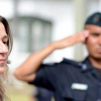 Por los excesos policiales, el Gobierno promueve una ley contra la violencia institucional
