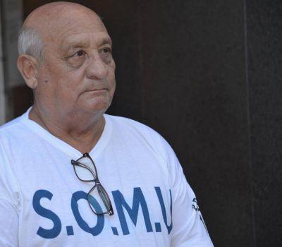 """El SOMU """"celebra"""" el acuerdo del Gobierno con los bonistas"""