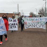 ASIJEMIN está a favor de que Chubut tenga en cuenta a la minería como factor de desarrollo