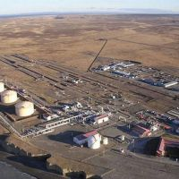 Conciliación obligatoria por el conflicto entre Petroleros Jerárquicos y Total Austral
