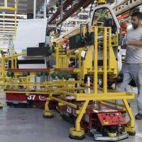 Empresas locales creen que recuperarán su actividad normal recién en 2021