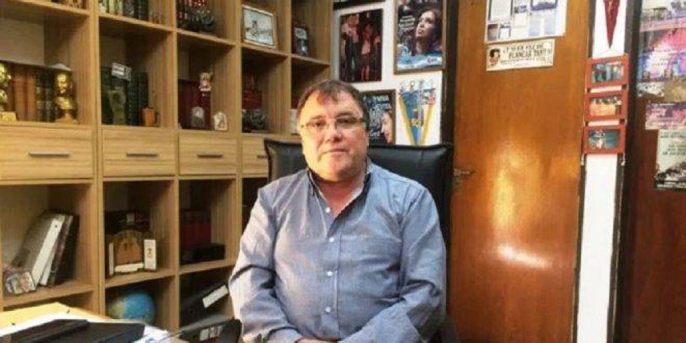 La UOM La Matanza se desmarca de la conducción nacional y advierte que si no se logra una recomposición salarial podrían hacer paro