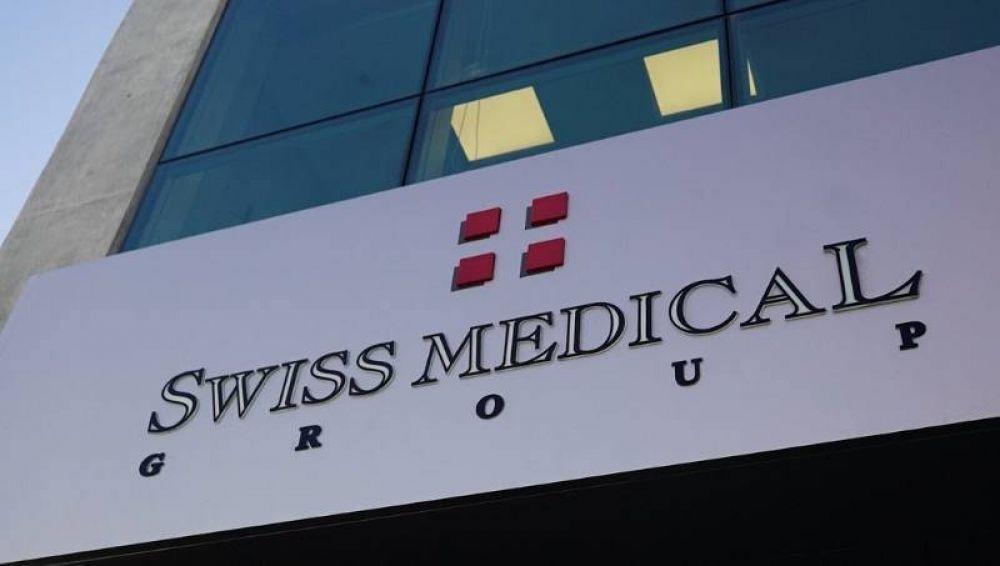 Confirman condena a Swiss Medical por aumentar la cuota a un afiliado por tener más de 60 años