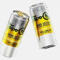 Coca-Cola introduce en América Latina su bebida