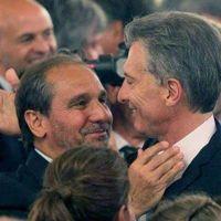 Con bajo perfil y a kilómetros de distancia: los amigos de Macri resisten la