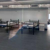 Coronavirus: aumenta el uso de camas de terapia intensiva en Mar del Plata