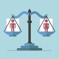 Municipio Bonaerense exige paridad de género en clubes y ONGs