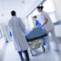 El impacto del coronavirus en los centros de salud de La Plata, un foco de atención