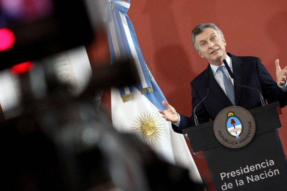 Las causas judiciales que pueden meter preso a Macri