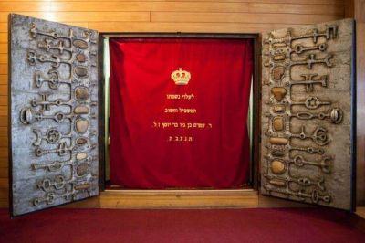Madrid anunció que profundizará en los colegios el estudio sobre el judaísmo