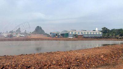 San Vicente busca una mejor gestión de la basura