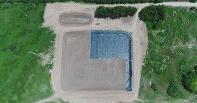 Comunicado del municipio: compra del predio Concaro para disposición de residuos sólidos urbanos (RSU)