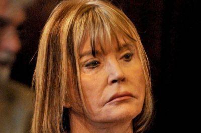 María Servini reanudó el peritaje sobre las llamadas de Mauricio Macri que la Cámara le ordenó frenar y dicen que desobedeció