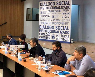 El Movimiento de Trabajadores y el Plan de Desarrollo Humano Integral