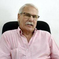 """Rodríguez va por el Consejo Municipal Pospandemia: """"La estructura actual no da respuestas"""""""