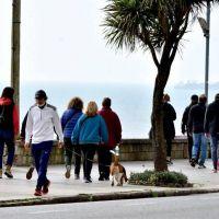 Hay 52 nuevos casos de coronavirus en Mar del Plata