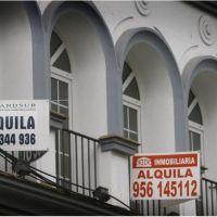 El 85% de los inquilinos de viviendas de la Ciudad pagó su alquiler en julio