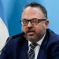 Extienden prohibición de suspensiones de servicios hasta marzo de 2021