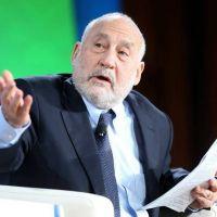 Stiglitz: FMI, déficit y pandemia, los próximos desafíos de Guzmán tras el acuerdo con los bonistas