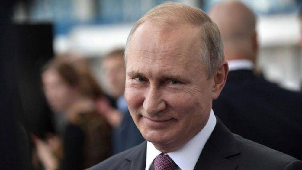 Coronavirus: vacuna rusa y las razones para dudar y también para creer