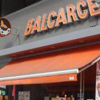 """Postres Balcarce: """"Siguen debiendo sueldos a los empleados"""""""
