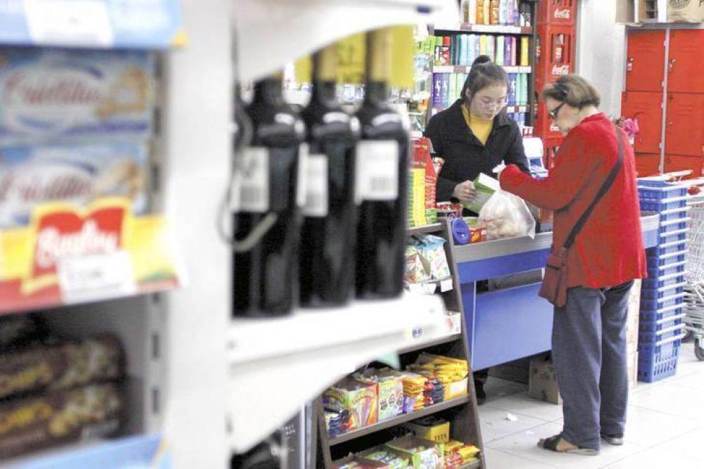 Continúa el boicot de almaceneros y súper chinos a Mastellone por los aumentos de precios