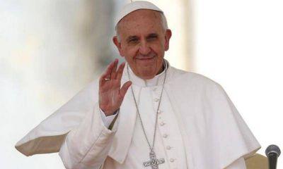 Catequesis del Santo Padre:
