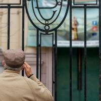 ¿Las restricciones dispuestas por la pandemia cercenan la libertad religiosa en la Argentina?
