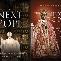 Qué dicen los dos libros que el papa Francisco considera golpistas y los cardenales usan para hacer lobby