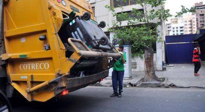Cotreco podrá embargar al municipio en $ 232 millones