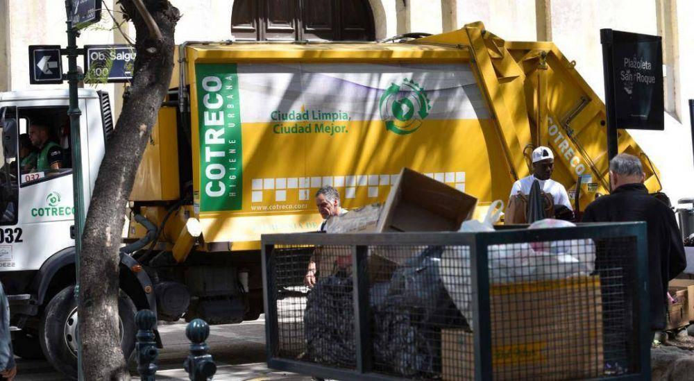 Un fallo judicial a favor de Cotreco ordena pago millonario a la Municipalidad de Córdoba