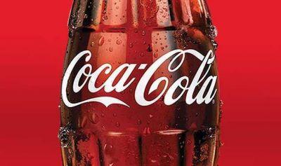 Coca-Cola European Partners utilizará cartón reciclado para sus embalajes