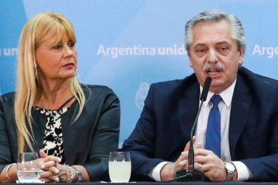 La Argentina y la persistente construcción de una republiqueta