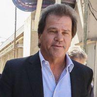 Murió Sergio Nardelli, el CEO de Vicentin, por causa de un ataque cardíaco