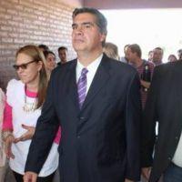 Chaco: Intendente del espacio de Capitanich tendría a medio gabinete cobrando el IFE