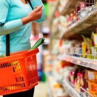 Inflación: mientras estiman más de 2% para julio, ven una aceleración mayor desde agosto