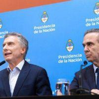 A un año del día en que Macri incendió la economía