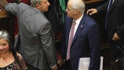 Cambiemos respaldó el reclamo de Argentina para que Estados Unidos no presida el BID