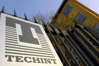Gobierno negocia y cede tensión entre la UOM y Techint