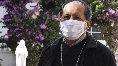 Bolivia. Centellas: Continúa la búsqueda de un proceso de diálogo