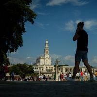 Fátima: Aniversario de la cuarta aparición de la Virgen