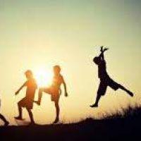 Consudec: El llamado a la Aldea Educativa, un paso arriesgado