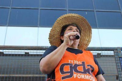 """Formosa: Gremios docentes aseguran que """"falta agua"""" en escuelas rurales"""