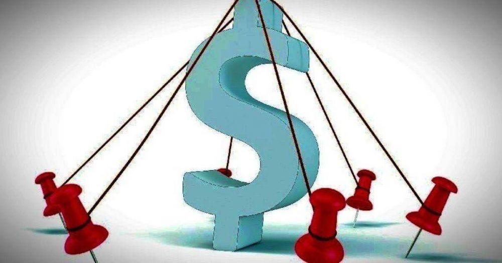 Los cinco factores que presionarán a la inflación en el tramo final del año