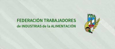 La FTIA expresó su respaldo al acuerdo arribado entre el Gobierno Nacional y los principales acreedores