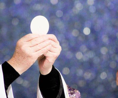 Paraguay: Iglesia se prepara para el Año de la Eucaristía 2021
